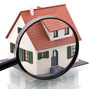 Правовая экспертиза недвижимости