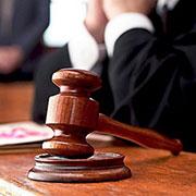 Ведение судебных дел по недвижимости