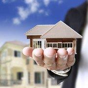 Недвижимость и земля